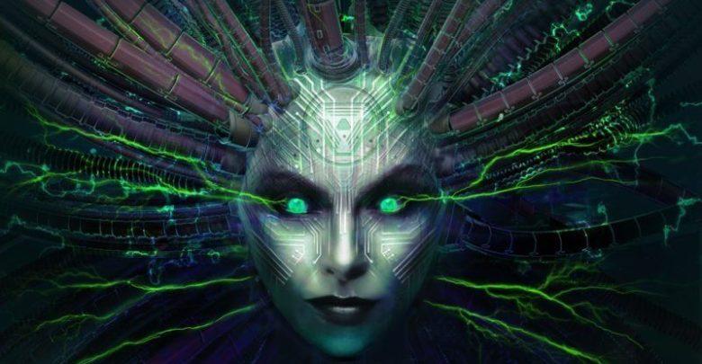 Photo of El remake de System Shock financiado en Kickstarter corre peligro