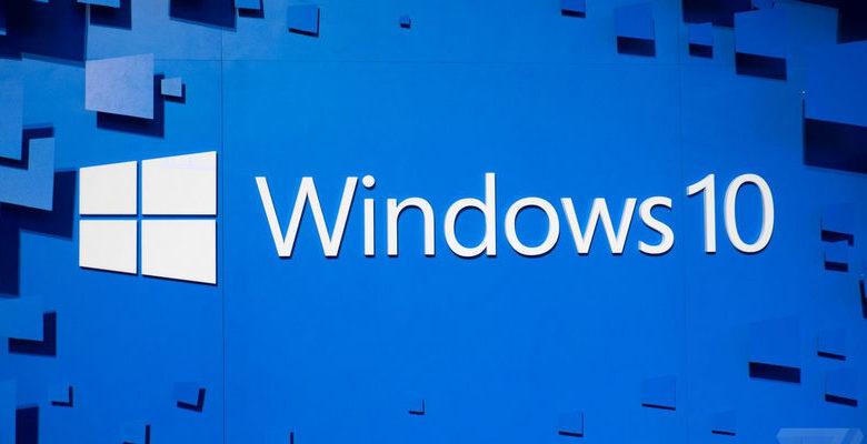 Photo of Microsoft podría eliminar pronto varias aplicaciones de Windows 10