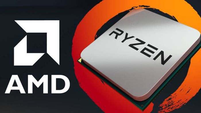 AMD baja el precio de sus procesadores Ryzen
