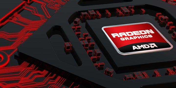 AMD añade raytracing a su motor de renderizado ProRender
