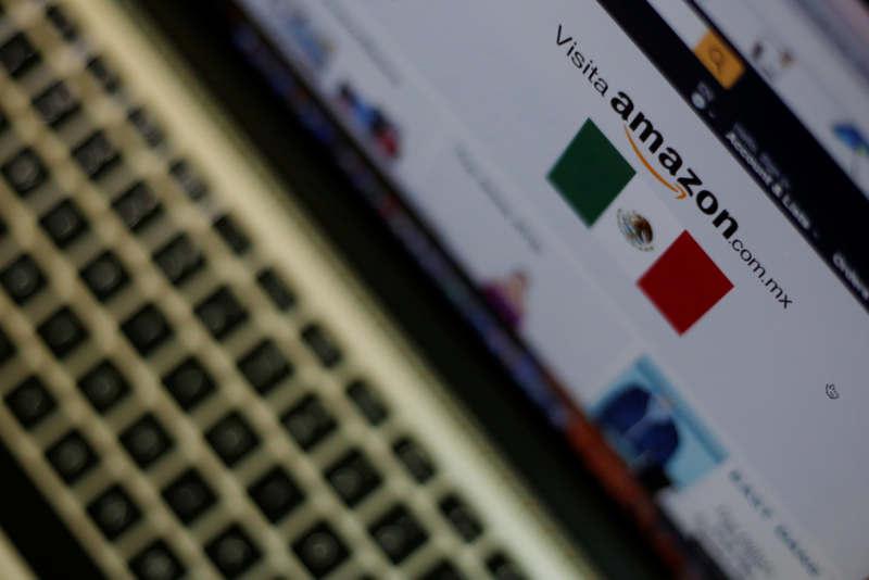 Amazon Rechargeable, la primera tarjeta de débito de Amazon