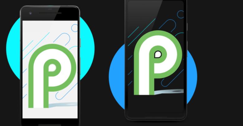 Photo of Android P deja de avisar si una aplicación deja de funcionar