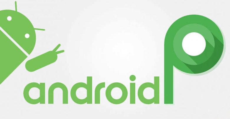 Photo of Android P podría llegar el 20 de agosto