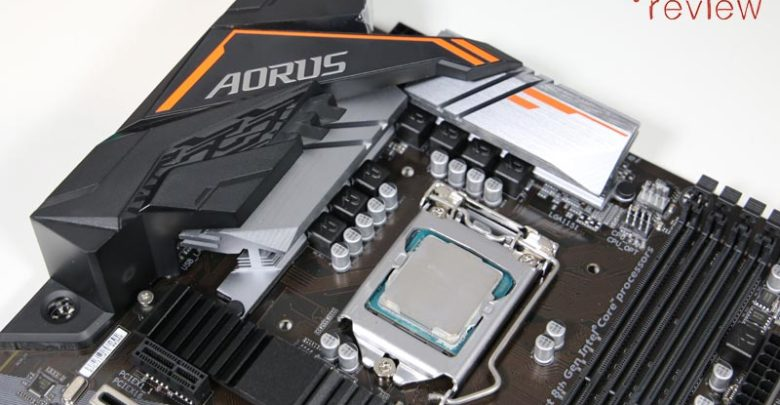 Photo of Aorus B360 Gaming 3 Wifi Review en Español (Análisis completo)