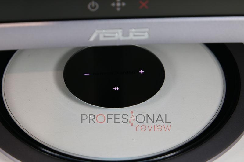Asus MX32VQ halo