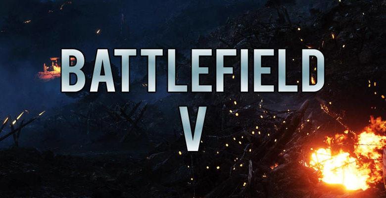 Photo of Battlefield V volverá a la Segunda Guerra Mundial