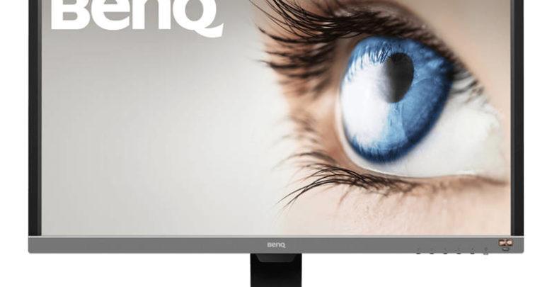 Photo of BenQ EL2870U, nuevo monitor que presume en exceso del HDR