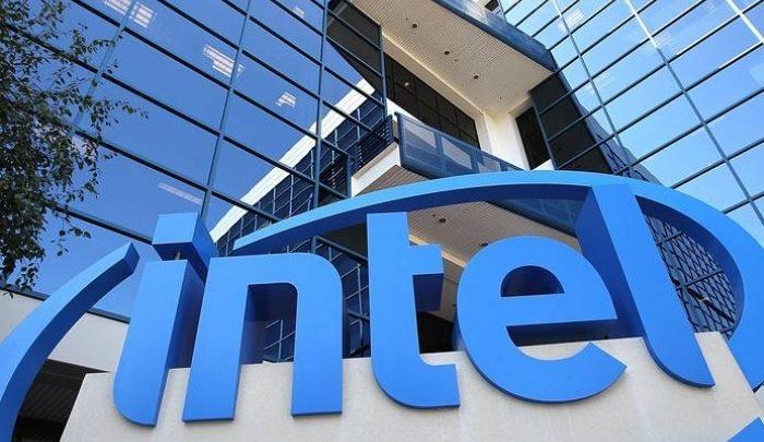 Photo of BranchScope es una nueva vulnerabilidad de los procesadores de Intel