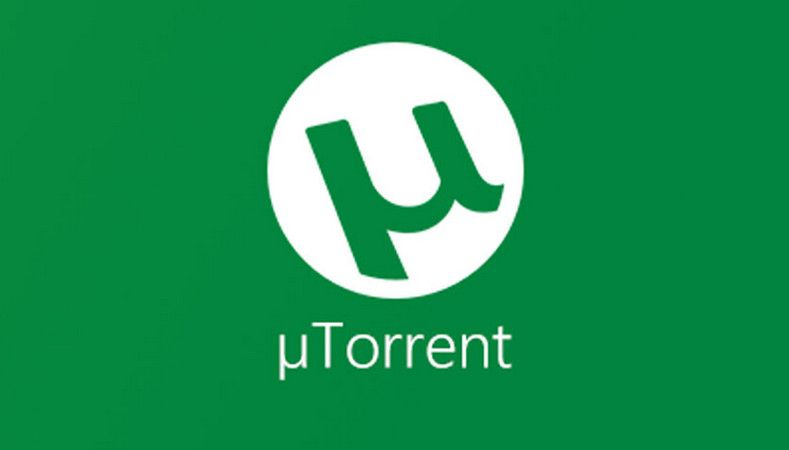 aumentar velocidad utorrent trackers