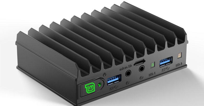 Photo of Anunciados los nuevos equipos Compulab Mintbox Mini 2 con Linux Mint