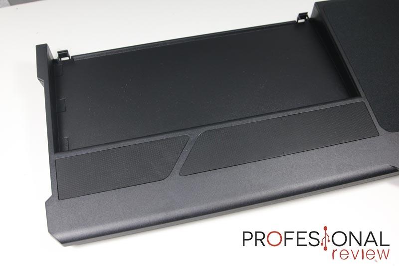Corsair Gaming Lapboard