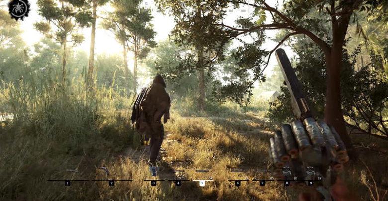 Photo of El motor gráfico CryEngine V de Crytek incluye soporte para Vulkan y DirectX Raytracing