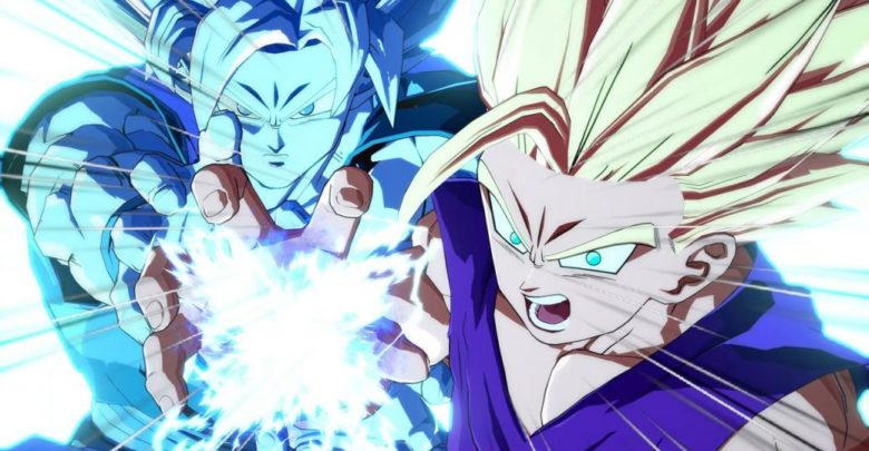 Photo of Dragon Ball FighterZ mejorará el match-making con el parche de mañana