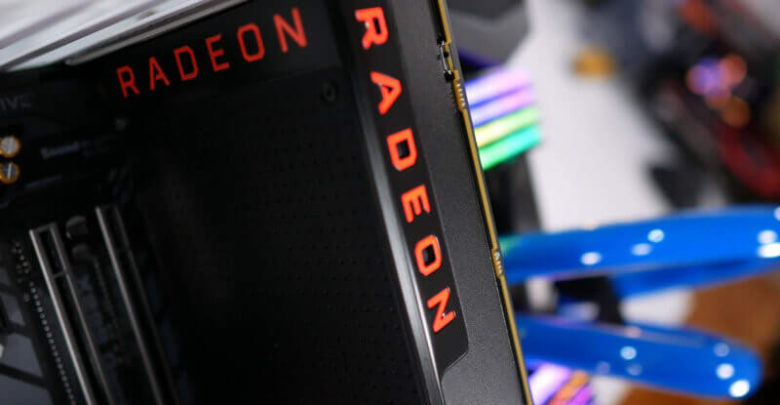 Photo of AMD cierra parte de la brecha con Nvidia por la popularidad de las criptomonedas