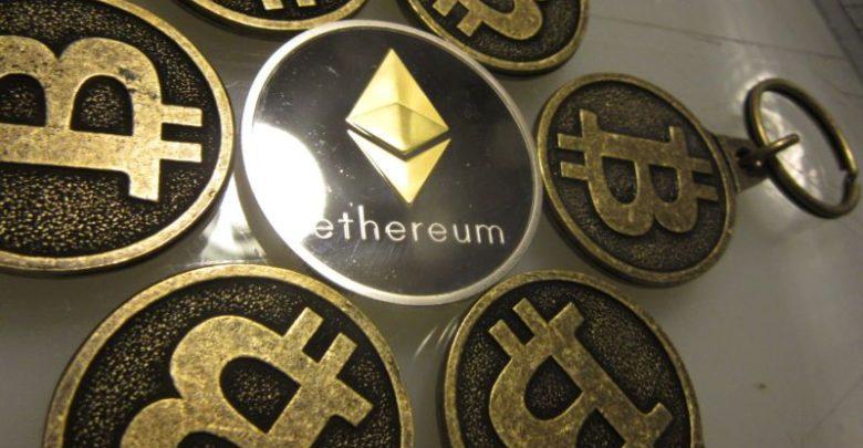 Photo of El precio de la moneda Ethereum cae un 20% en 24 horas