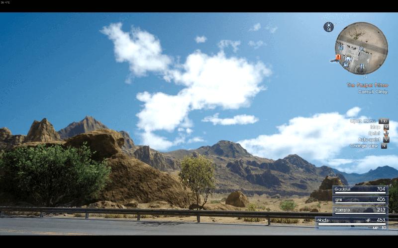 final-fantasy-XV-windows-edition-review