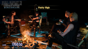 Final_fantasy_XV_Windows_Edition_Review