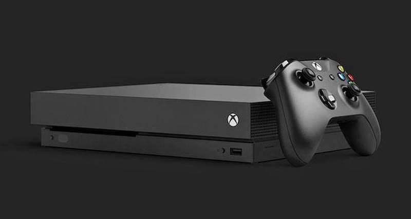 FreeSync mejorará la fluidez de los juegos de Xbox One