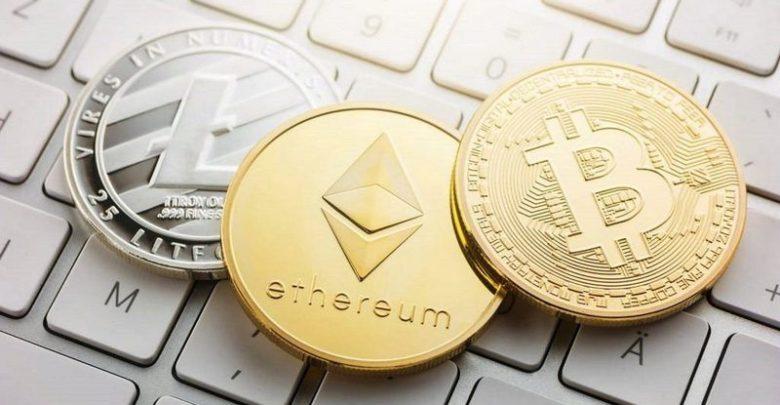 Photo of Hackers roban 19 millones de dólares de Bithumb