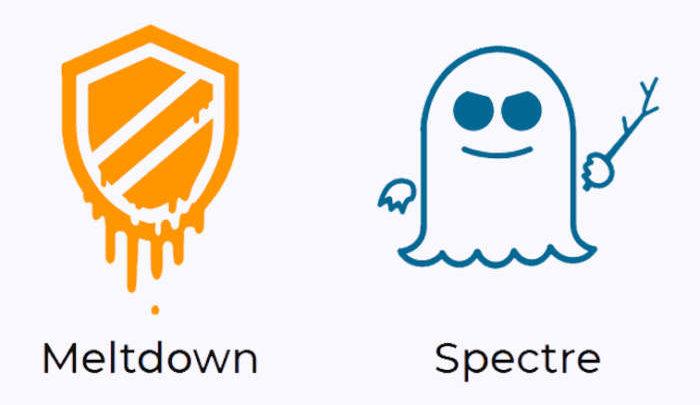 Photo of Intel modifica a nivel de silicio sus futuros procesadores pensando en Meltdown y Spectre