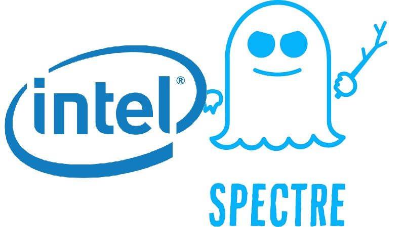 Intel tiene un nuevo problema con Spectre