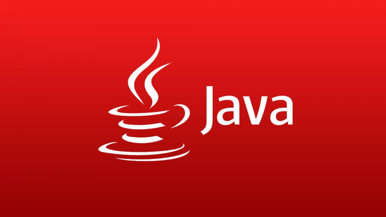 Cómo descargar e instalar Java en Windows 10