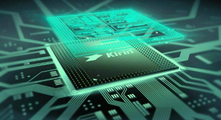 Photo of Especificaciones de los procesadores SoC Kirin 670 de Huawei