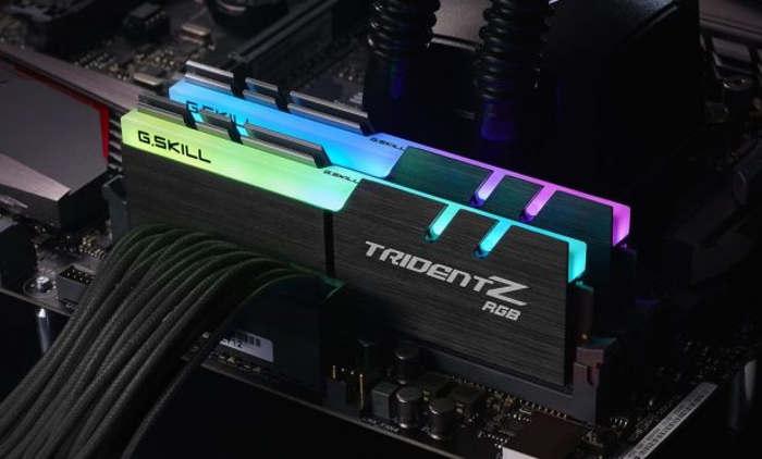 La escasez de la memoria RAM empeorará más aún este año