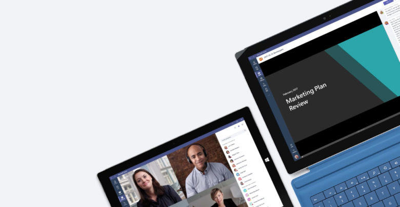 Photo of Microsoft Teams se actualiza y permite el acceso de invitados