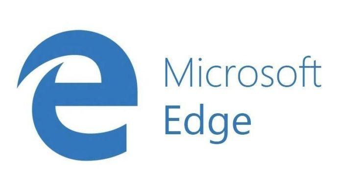 Photo of Microsoft Edge para iOS te quiere proteger de las fake news