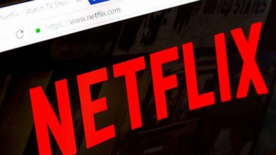 Photo of Netflix será gratis durante dos días en India