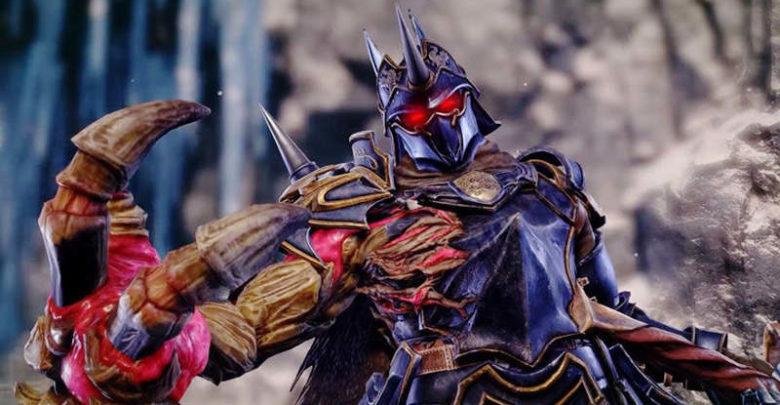 Photo of Soul Calibur VI presume de Nightmare en un nuevo vídeo