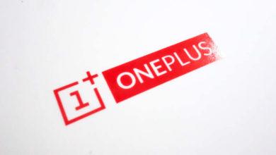 Photo of El OnePlus Nord tendrá 5G y se lanzará en España