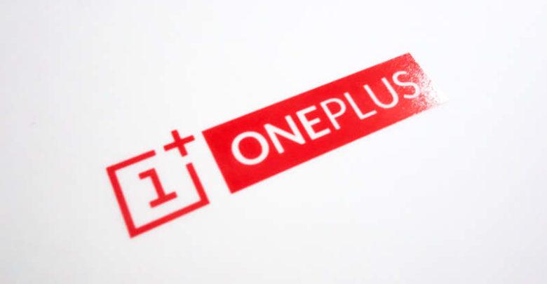 Photo of OnePlus organiza un evento de presentación a comienzos de año