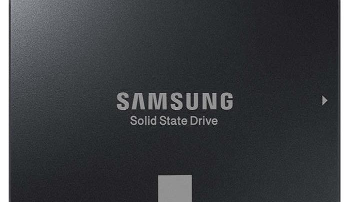 Photo of Samsung PM883, un nuevo SSD para centros de datos con 8 TB y una caché LPDDR4