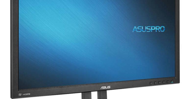 Photo of Asus anuncia su nuevo monitor Asus Pro Series C624BQH de 24 pulgadas