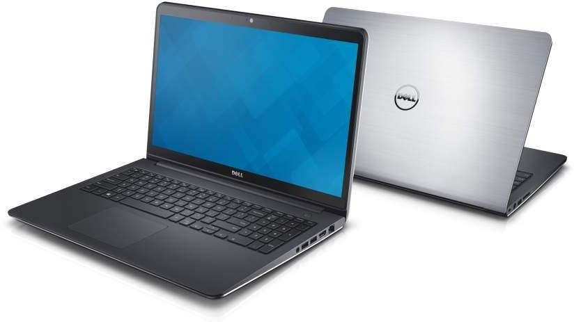 Dell Inspiron 17 5000 con procesadores Raven Ridge
