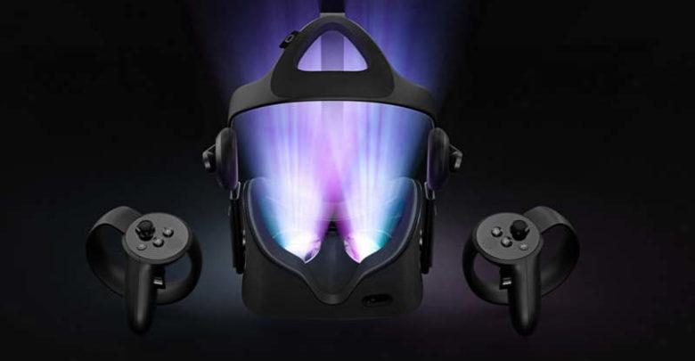 Photo of Oculus Rift incorpora nuevas opciones de streaming