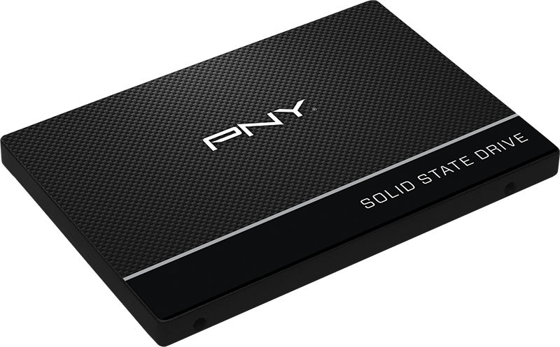 PNYCS900 960GB