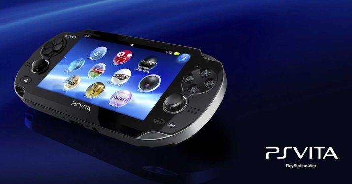 Photo of PS Vita descatalogada oficialmente en España