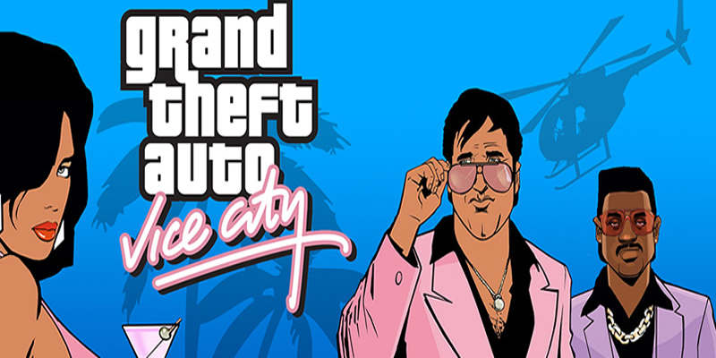 Primeros rumores de Grand Theft Auto VI