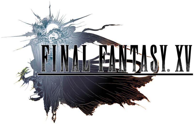 Radeon Software 18.3.2 para Final Fantasy XV
