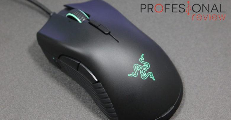 Photo of Razer Mamba + Firefly HyperFlux Review en Español (Análisis completo)