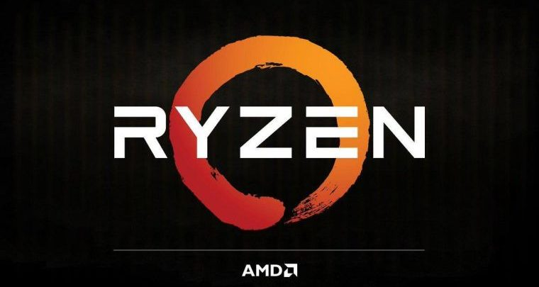 Photo of AMD Ryzen 7 2700X aparece en Geekbench