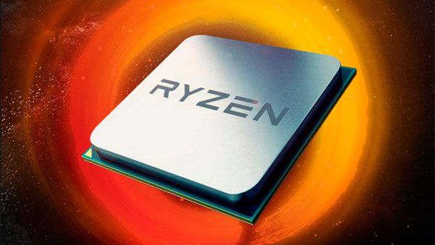 Photo of Por ahora no habrá un Ryzen 7 2800X, sería el as bajo la manga de AMD