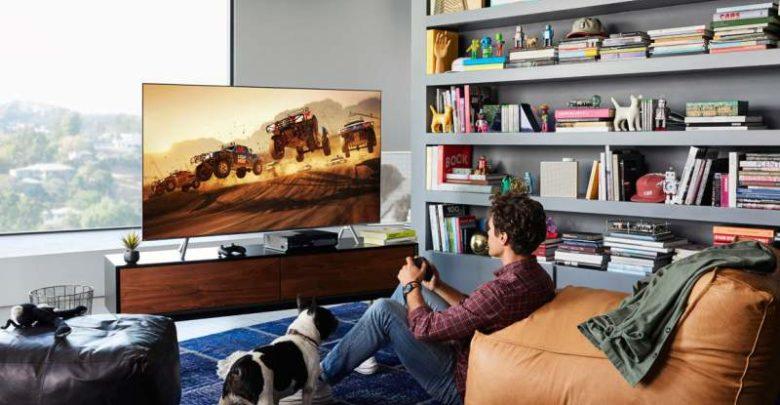 Photo of Samsung revela el precio de sus TV QLED en 2018
