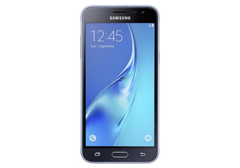 Samsung retira el soporte a modelos Galaxy A3, J1 y J3 del año 2016