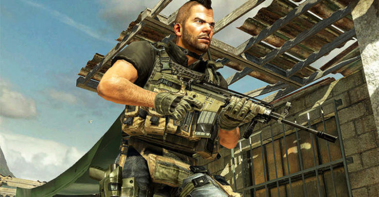 Photo of Call of Duty: Mobile ya disponible en Android e iOS