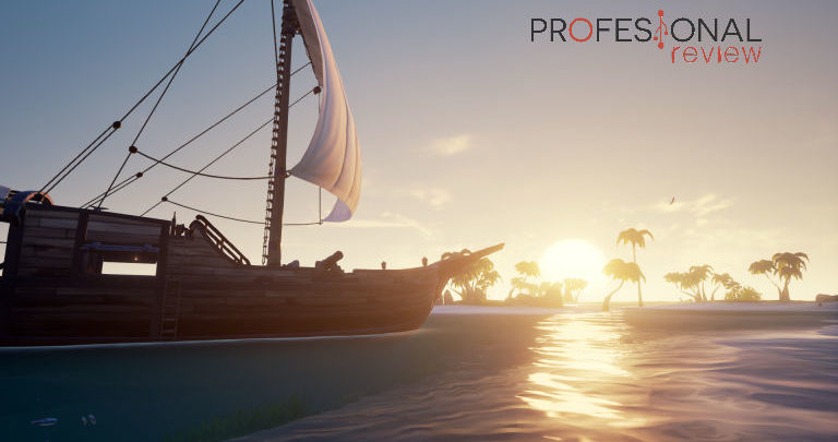 Photo of Sea of Thieves Review en Español (Análisis completo)