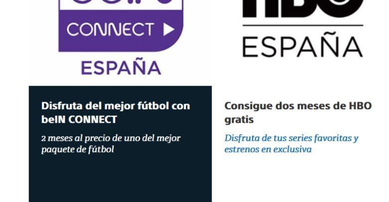 Photo of PS Plus ofrece dos meses de HBO España gratis a sus usuarios